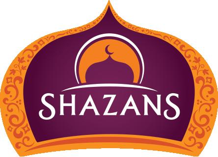 Shazans Qurbani Meat Sacrifice Eid 2018