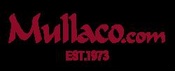 Muallaco.com Qurbani Meat Sacrifice Eid 2018