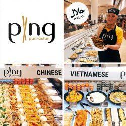 ping-pan-asian-london-manchester
