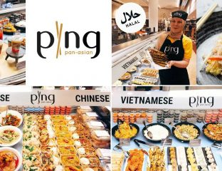 ping-pan-asian-london-manchester