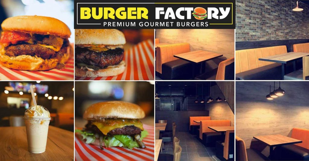 burger-factory-southall