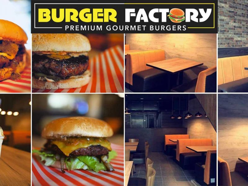 burger-factory-southall