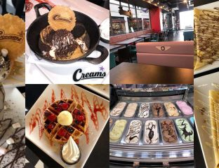 creams-leamington-spa