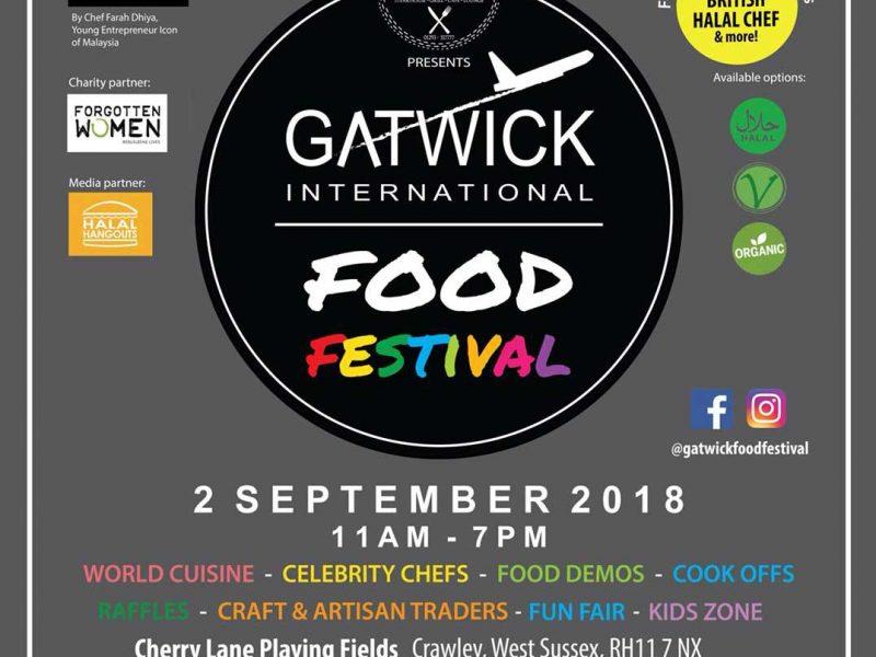 gatwick-food-festival-halal