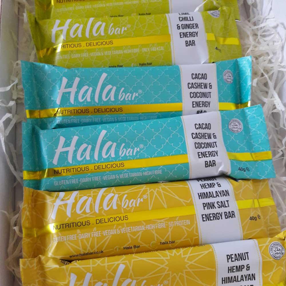 hala-bar-box