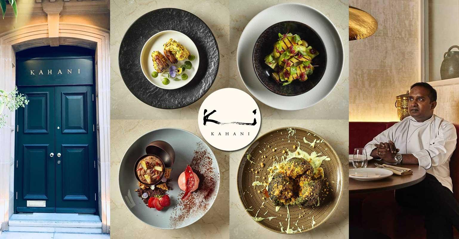 New Peter S Kitchen Menu