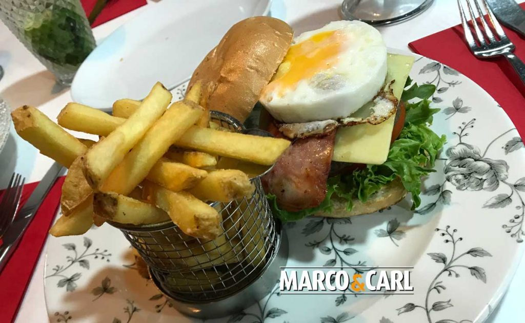 marco-and-carl burgers