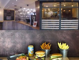 o-burger-london-shepherds-bush