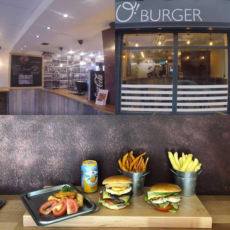o-burger-london-shepherds-bush