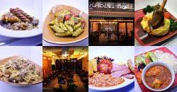 rabbit-hole-cafe-london