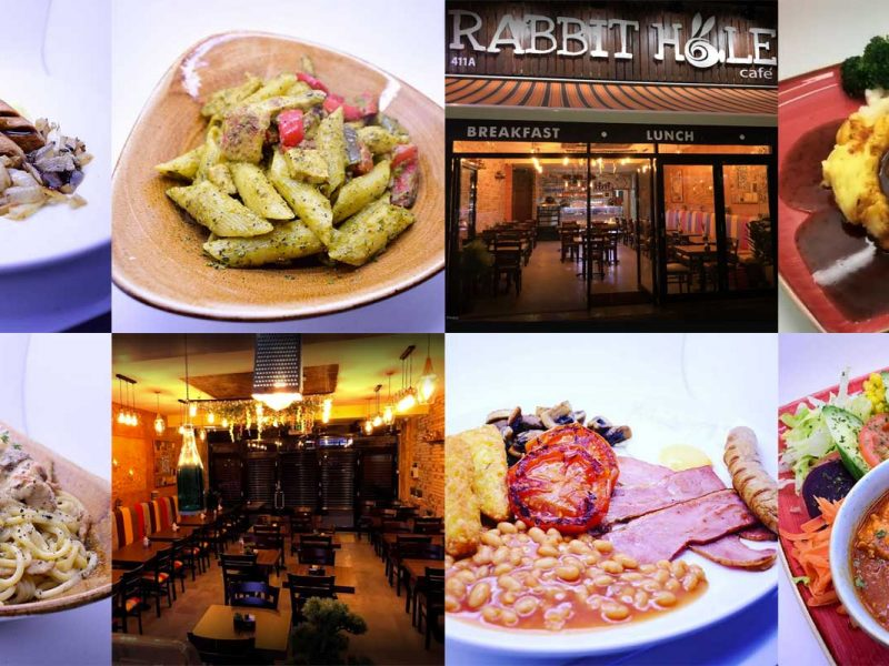 rabbit-hole-cafe-london