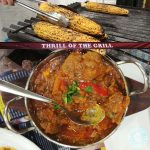 Shahi Grill Luton curry Pakistani Halal HMC Restaurant bury Park