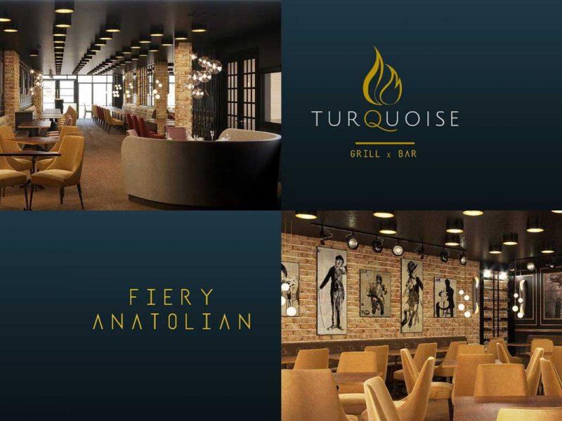 Istanbul Restaurant North London