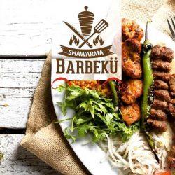 barbeka-walsall-turkish