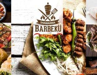 barbeka-walsall-turkish