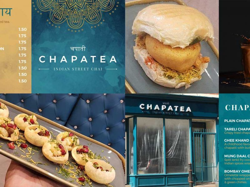 chapatea-leicester