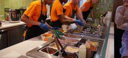 Pali Kitchen Indian London Curry Kati Rolls Takeaway