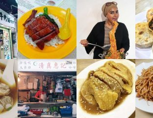 Halaaliyah-Eats-hong-kong