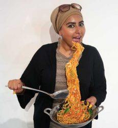 Halaaliyah_Eats