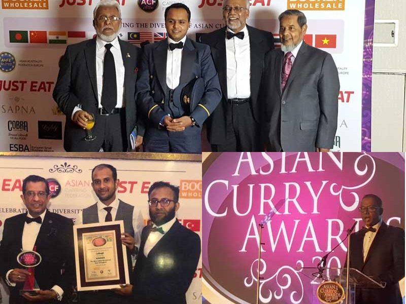 asian-curry-awards-2018