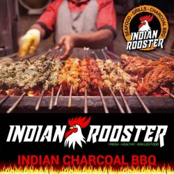 indian-rooster-leicester