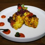 prawn Kahani London Indian Restaurant Halal Curry