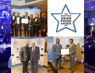 scottish-asian-food-awards-2018