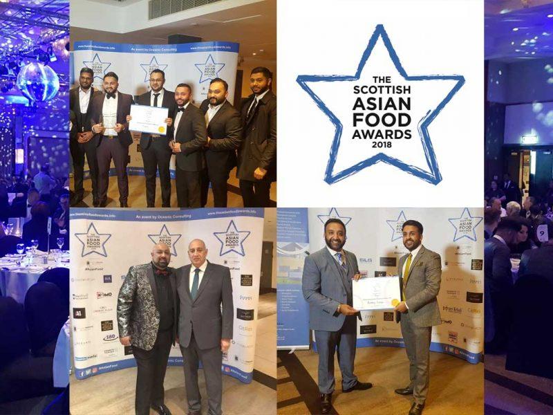 scottish-asian-food-awards-2018