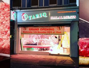 tariq-halal-slough