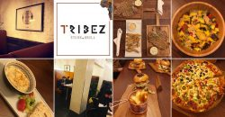 tribez-steak-grill-bolton