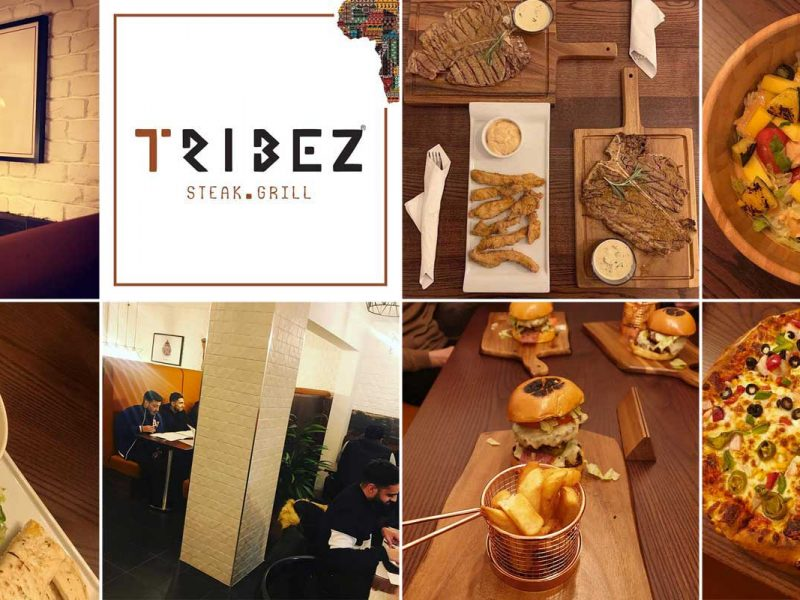 tribez-steak-grill-bolton