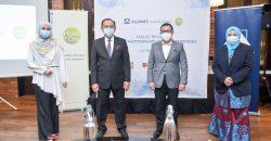 Halal Street UK Alliance Islamic Bank Malaysia