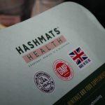 Hashmats Eid Festival - Westfield London 2019