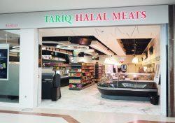 Tariq Halal Meat - Stratford Centre