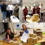 NHS London Hospitals Covid-19 Supporting Humanity