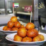 Al Fanar Restaurant & Cafe | Serving Authentic Emirati Food?