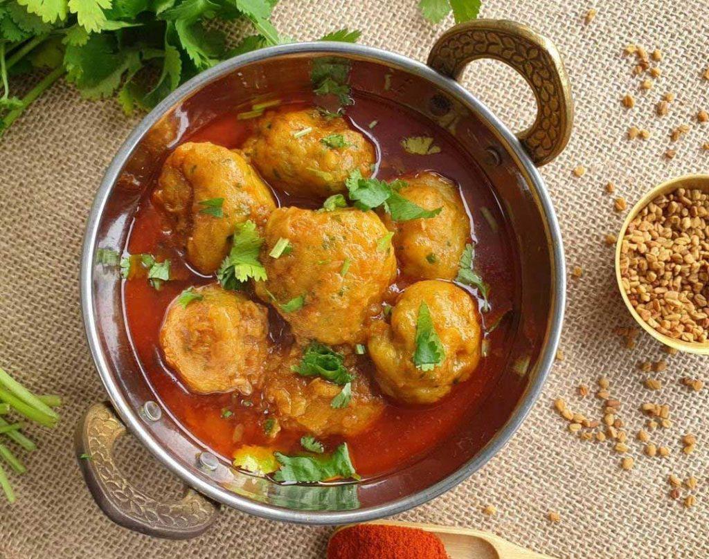 Halal Recipe Food Bloggers Instagram Youtube Afelia's Kitchen