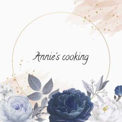 Annie's Cooking Pakistani Recipes