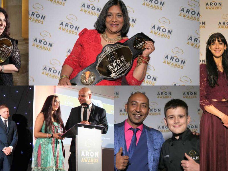aron-awards-2019