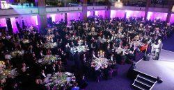 Asian Restaurant Awards Finalists 2019