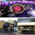 Asian Restaurant Awards Halal Shortlist
