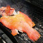 Bronek Seafood Restaurant Fishmonger Northfields Ealing London Halal