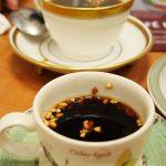 Cafe Bibimbap Korean Ealing London Halal restaurant