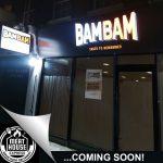 Bambam Halal Hillingdon Uxbridge Meat House London