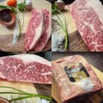 Bearded Braai Halal Wagyu Butchers