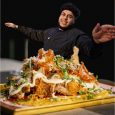 Big Zuu Le Bab Maison London Kebab