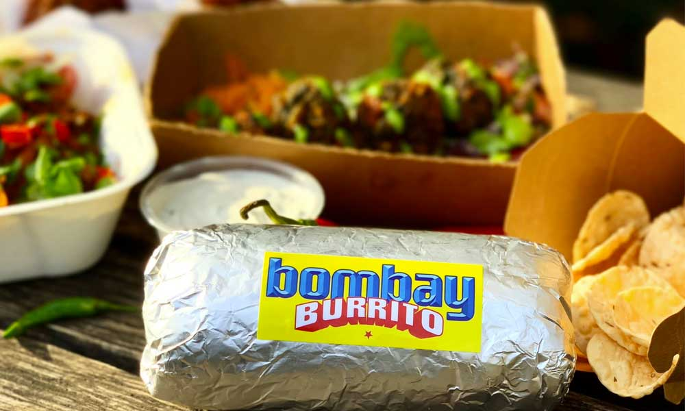 bombay-burrito-wembley