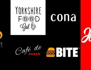 Yorkshire Top 5 Halal Restaurants Bradford Wakefield