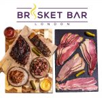Brisket Bar Halal Meat London
