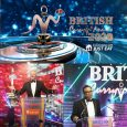 Halal British Curry Awards 2020 Pandemic Covid 19